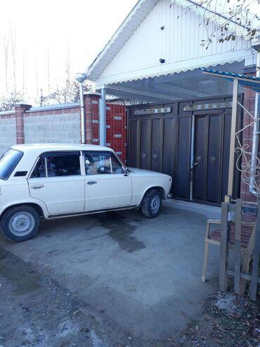 vaz-2112-2110-2111 в Кыргызстан: ВАЗ (ЛАДА) 2111 1.3 л. 1987