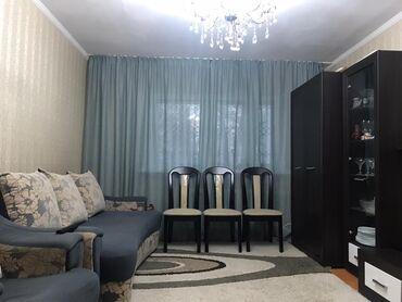 горка для детей в квартиру в Кыргызстан: Продается квартира:Индивидуалка, Южные микрорайоны, 2 комнаты, 59 кв. м
