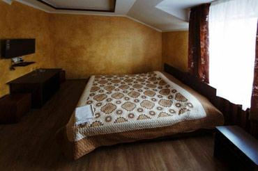 Долгосрочно - Кыргызстан: Сдам в аренду Дома от собственника Долгосрочно: 370 кв. м, 10 комнат
