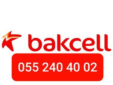 bakcel nomreler - Azərbaycan: 🎁 Deyerli müşteriler. ✅📌 Öz nömrenizin