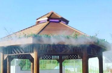 шифер 6 волновой купить в Кыргызстан: Дизайн