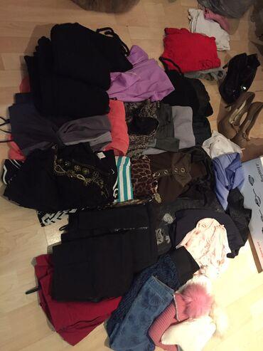Распродажа вся Одежда Обувь Юбки, кофты, платья, Обувь