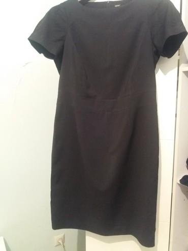botilony esprit в Кыргызстан: Деловое платье-футляр.размер 46-48. производство Германия. Esprit