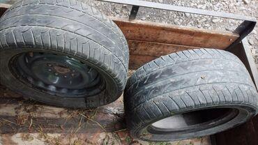 Bentley continental 675 at - Azərbaycan: Salam. Jiguli ucun tekerler satram iwlenmish. 13/215 derdi. Weklde