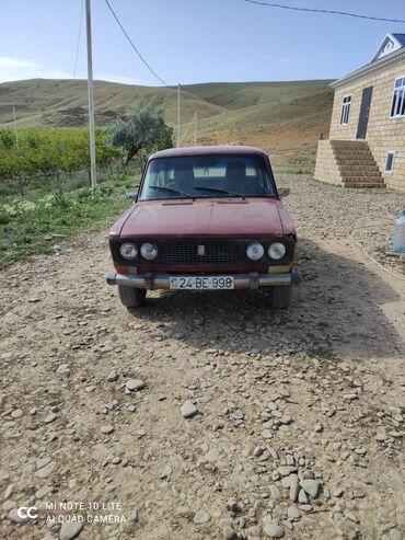 VAZ (LADA) 2106 1.6 l. 2005 | 69518 km