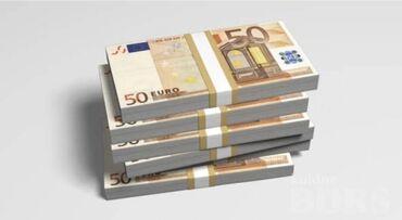 Biznis usluge - Srbija: Zdravo. Moja kamatna stopa je 3% i imam kredit preko 5.000-800.000 €