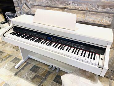 elektron termometr - Azərbaycan: Elektron piano medeli dp370.Akustik pianonun səslənməsi ilə müqayisə