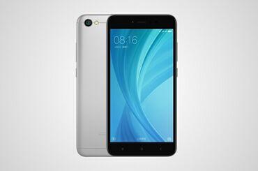 Kamere - Srbija: Upotrebljen Xiaomi Redmi Note 5 32 GB siva