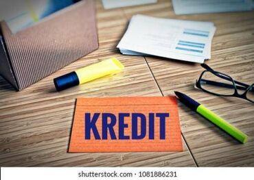 Ponuda kredit novac 100 % od garanciju od 2.000 eura ima 90.000.000
