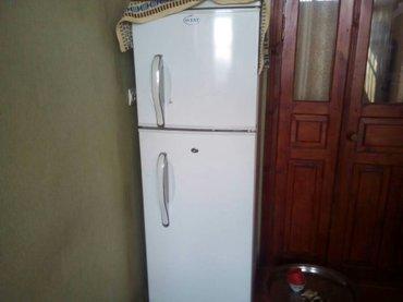 Холодильник . Avest 2метра реальным покупателям торг. в Джалал-Абад