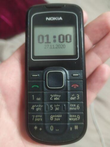 Nokia 1202 в отличном состоянии, цена окончательная. фонарик