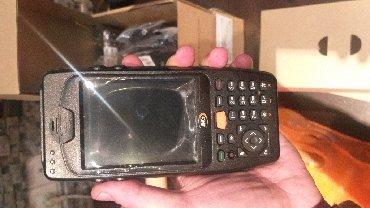 vytyazhki 1200 m3 в Азербайджан: Barkod el terminali M3 Orange OX10 Windows mobile 6,5 emeliyyat