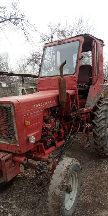 т 25 купить в Кыргызстан: Куплю кабина от Т25