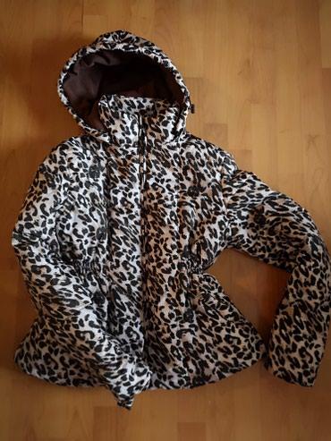 Zenska jakna Lee Cooper, odgovara veličini L. Nova, naručena preko - Smederevo