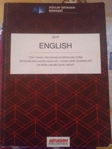 excel proqrami - Azərbaycan: English yeni tesil proqrami
