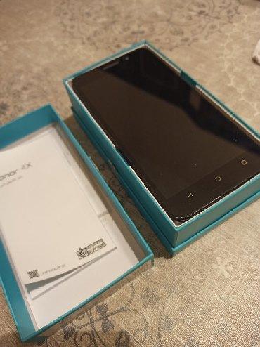 Huawei 3g - Azerbejdžan: Huawei Honor 4x (qiymet 150azn) Elaqe nomresi: Telefon ishlek