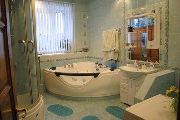 Жалюзи для ванной комнаты. в Bakı