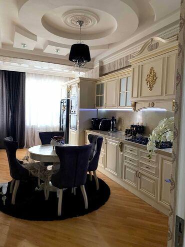 xirdalanda ev - Azərbaycan: Mənzil satılır: Abşeron r-nu, 3 otaqlı, 140 kv. m