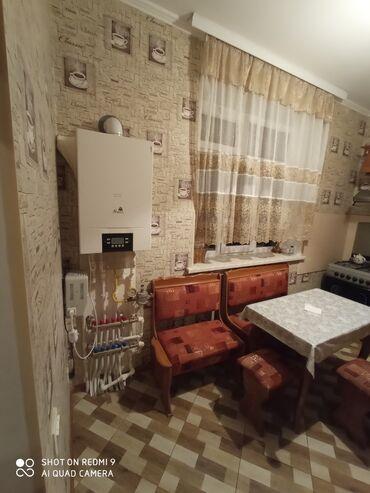 gara garayevde kiraye evler - Azərbaycan: Wp aktiv.gundelik kiraye evler 10 nedere kimi rahat qalacag evlerdi