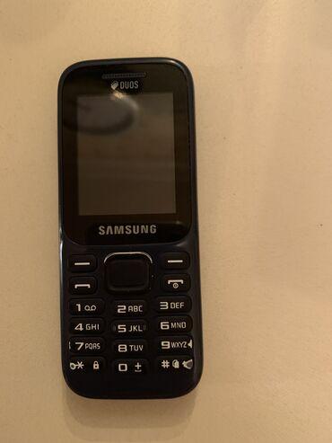 Samsung g360h - Азербайджан: Samsung B310 normal veziyyetdedir 59 azn almisam 30 azn satiram 3 ay