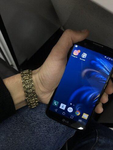 LG в Сабаиль: Lg k10 2016 1ci el telefon achilmayib elave melumat uchun wp gece saat