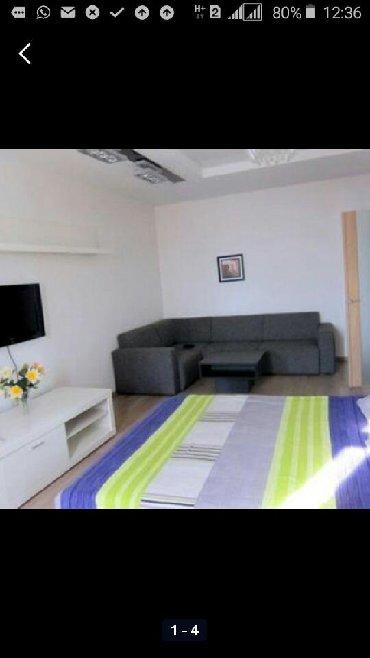 цена договорная в Кыргызстан: Сдается квартира: 1 комната, 58 кв. м, Кант