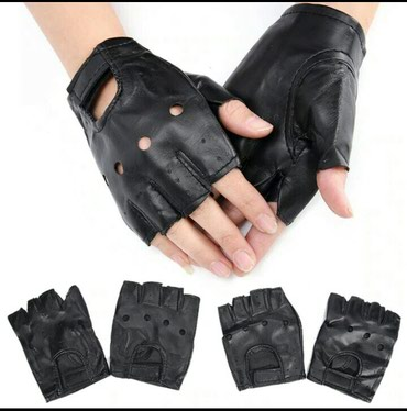 перчатки-бишкек в Кыргызстан: Водительские перчатки