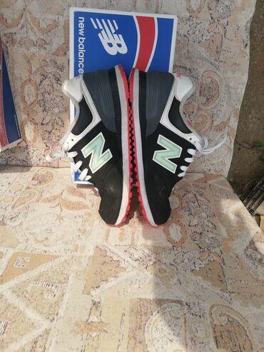 Ženska patike i atletske cipele   Valjevo: New balance