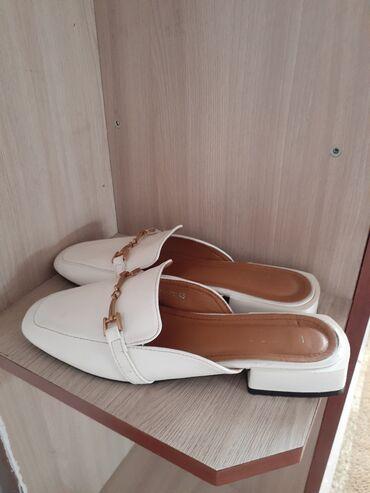 Женская обувь в Беловодское: Продаю женскую обувь размеры 36