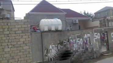 Bakı şəhərində Tecili ev satilir unvan sabayil rayonu massiv 3.