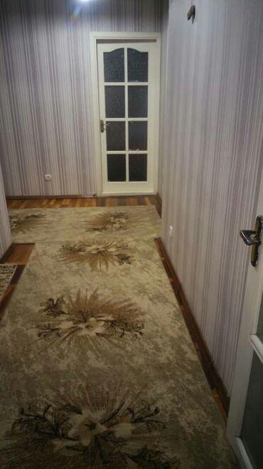 Продажа, покупка квартир в Кыргызстан: Продается квартира: 4 комнаты, 100 кв. м