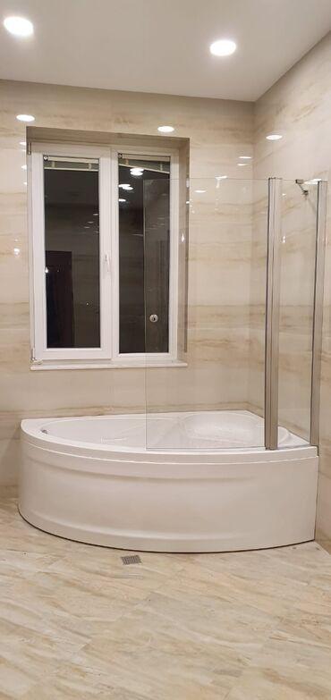 ванна из стекловолокна в Азербайджан: Vanna,Cakuzi,Duskabin topdan ve perakende satis.muxtelif