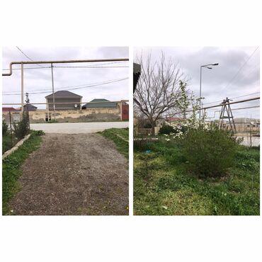 bul bul - Azərbaycan: Satış Ev 102 kv. m, 4 otaqlı