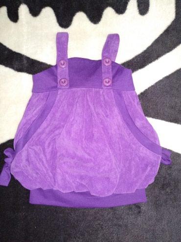 Продам платье,на 2,5-3,5 лет в отличном состоянии. Писать в whatsapp в Бишкек