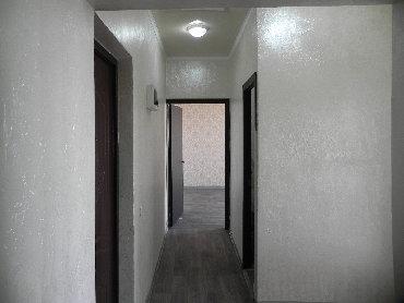 Продается квартира: 2 комнаты, 68 кв. м в Бишкек - фото 10