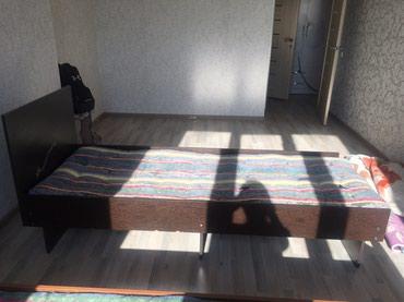 Продаются две одиночные кровати с в Бишкек