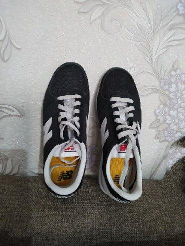Мужская обувь - Джал: Оригиналы, натуральная замша,р.39-40(надо мерить)есть ещё в сером