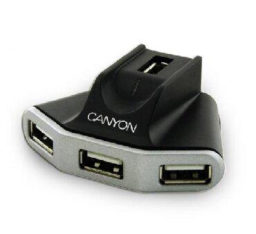 Surface 2 microsoft - Кыргызстан: Разветвитель CANYON CNR-USBHUB6Скорость передачи данных: 480 Мбит/с