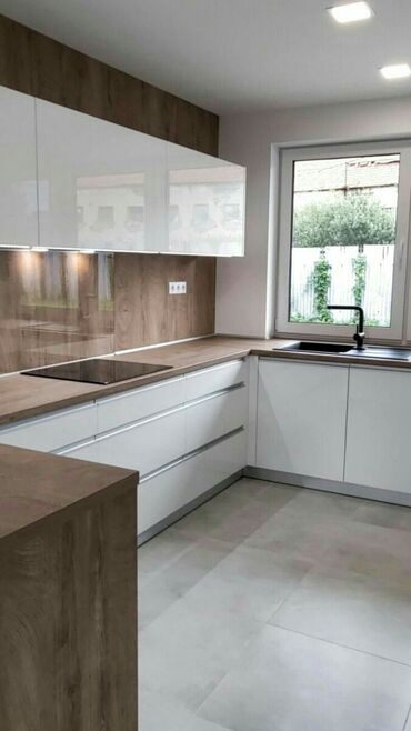Услуги - Масазыр: Мебель на заказ | Кухонные гарнитуры | Бесплатная доставка