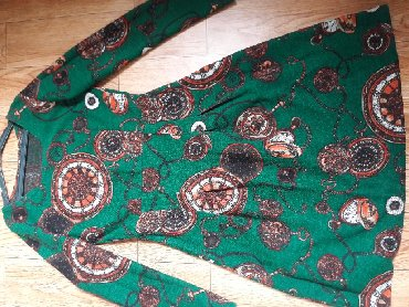 барбери мужская одежда в Кыргызстан: Платья