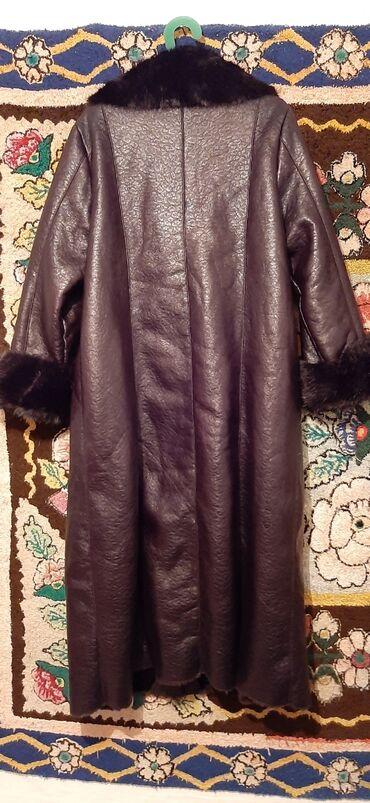 Куртки в отличном состоянии. Все вопросы по телефону. Торг уместен
