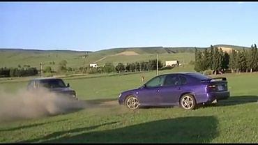 Купльу девегетел опель вектра 1995 в Ош