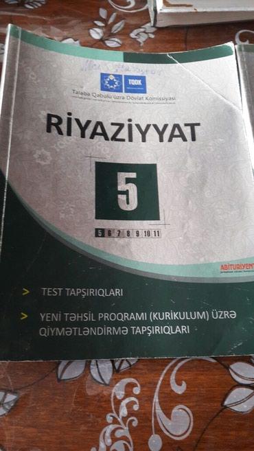 Bakı şəhərində Tqdk
