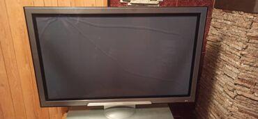 Срочно продаю телевизор HITACHI производство Япония телевизор