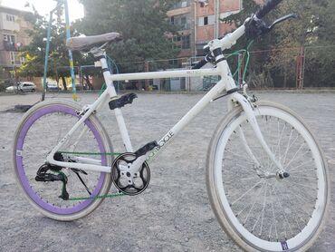 5264 объявлений: Продам велосипед, есть насос,замок и нужные инструменты