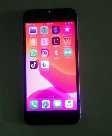 htc one m7 - Azərbaycan: Tecili SatılırModel- Iphone 6s Yadaş- 16gb Qiymet 250aznUnvan nizami
