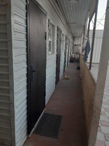Услуги жилья в частном общежитии. В Бишкек Советская/ Фере.Ниже БЧК