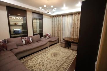 Сдается 1комнатная квартира. посуточно. в Бишкек