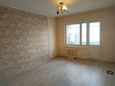 гайковерт купить бишкек в Кыргызстан: Продается квартира: 3 комнаты, 62 кв. м