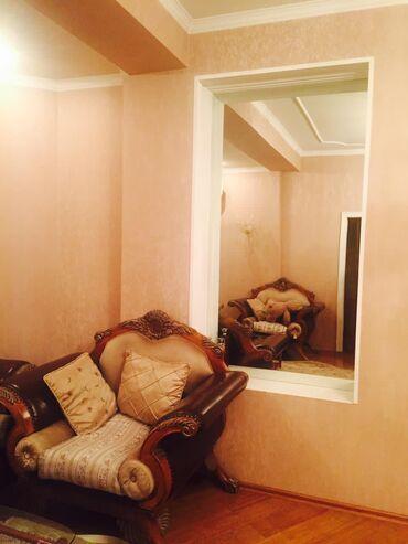 м видео беспроводные наушники в Кыргызстан: Продается квартира: Южные микрорайоны, 2 комнаты, 87 кв. м